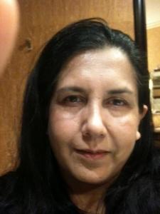 Dr Mala Singh