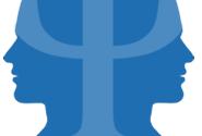 Health Private Logo
